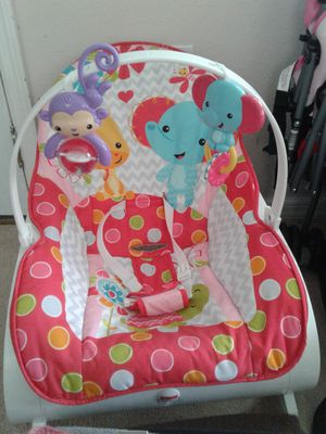 Baby items for Sale in Kissimmee, FL