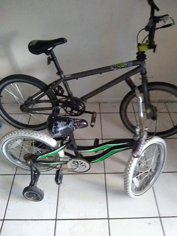 New and used Bmx bikes for sale in Gilbert, AZ - OfferUp