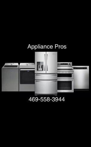 New And Used Freezers For Sale In Denton Tx Offerup