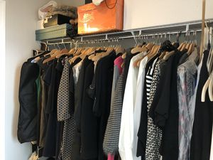 Size 2 or 4 women clothes for Sale in Alexandria, VA