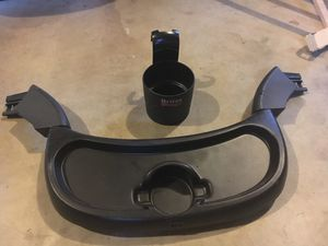 Baby stroller tray for Sale in Richmond, VA