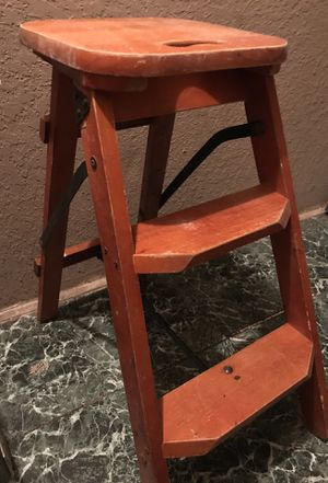 Mini ladder for Sale in Kissimmee, FL