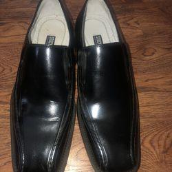 Men's dress shoes Thumbnail