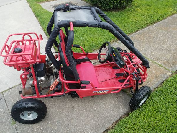 110cc mini dune buggy for Sale in Chesapeake, VA - OfferUp