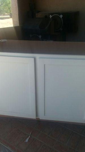 gabinete para baño nuebo 21 ×48 ofresca for Sale in Phoenix, AZ