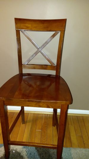 Chair set for Sale in Damascus, MD