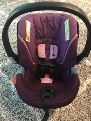 Cybex Anton 2 for Sale in Fairfax, VA
