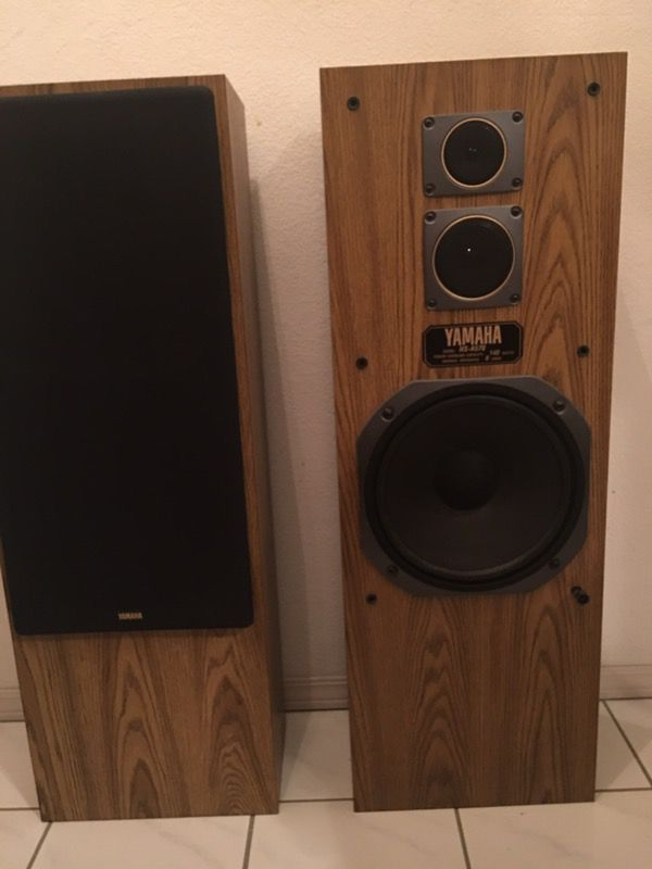 breathtaking floor ns review intended and floors yamaha test standing for speakers