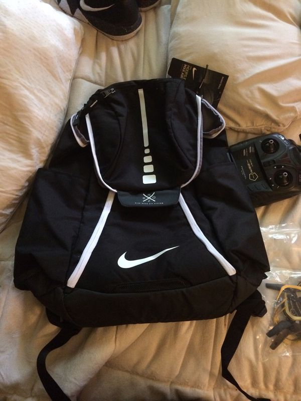 nike nqzs backpack never been used for sale in aberdeen wa offerup