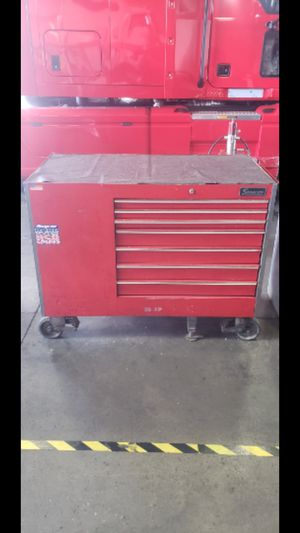 New and Used Snap on tools for Sale in Nashville, TN - OfferUp
