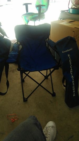 Strange New And Used Kids Chair For Sale In Carson Ca Offerup Caraccident5 Cool Chair Designs And Ideas Caraccident5Info
