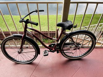 2 Bicycle Good Condition Thumbnail