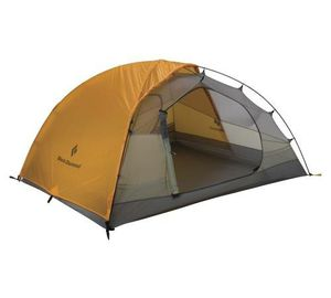 """BRAND NEW"" Black Diamond Vista Tent for Sale in Seattle, WA"