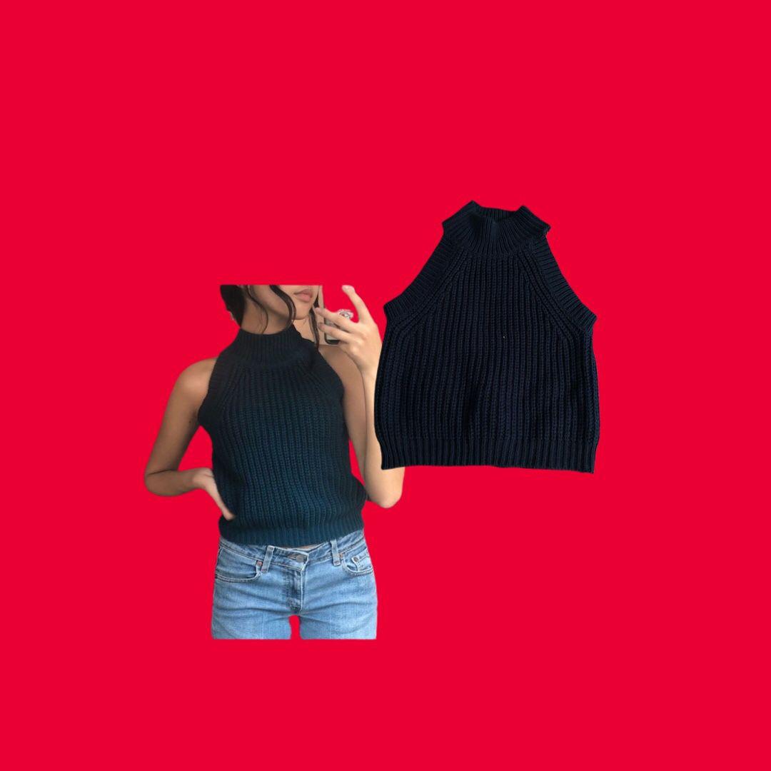 Teen/women's Clothes