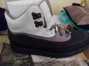 11.5 Timberlands $110 OBO for Sale in Fairfax, VA