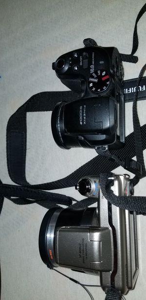 Cameras for Sale in Virginia Beach, VA
