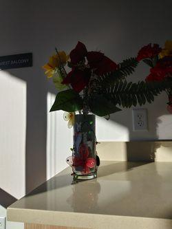 flowers for christmas Thumbnail
