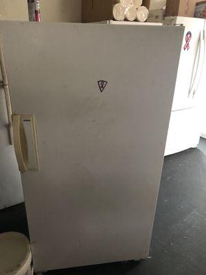 Freezer for Sale in Springfield, VA
