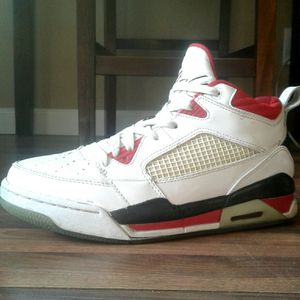 5edcfdf4d97e New and Used Air Jordan for Sale in Ceres