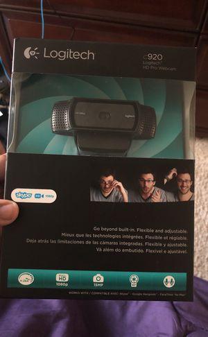 Webcam for Sale in Douglasville, GA