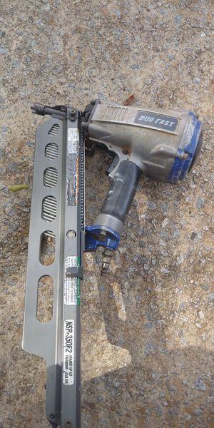 Nail gun for Sale in College Park, GA
