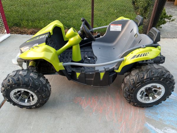 Kids Dune Buggy >> Kids Dune Buggy For Sale In Watsonville Ca Offerup