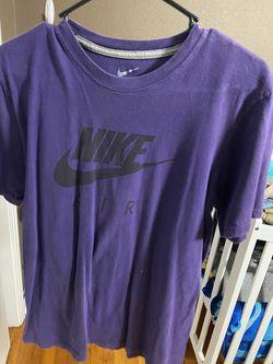 Jordan, Nike air, polo, Ferrari, T Shirts Thumbnail