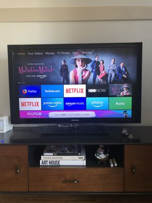"""Samsung 46"""" LCD 1080p 120hz TV for Sale in San Francisco, CA"""