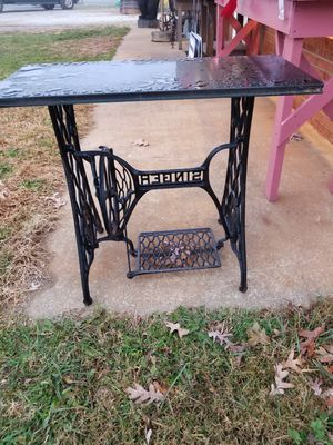 Table for Sale in Spout Spring, VA