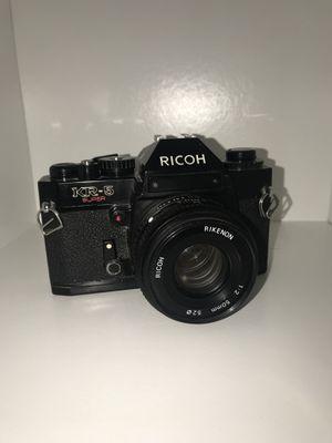 RICHO Camera for Sale in Chesterfield, VA
