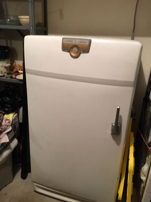 New And Used Appliances For Sale In Springfield Mo Offerup