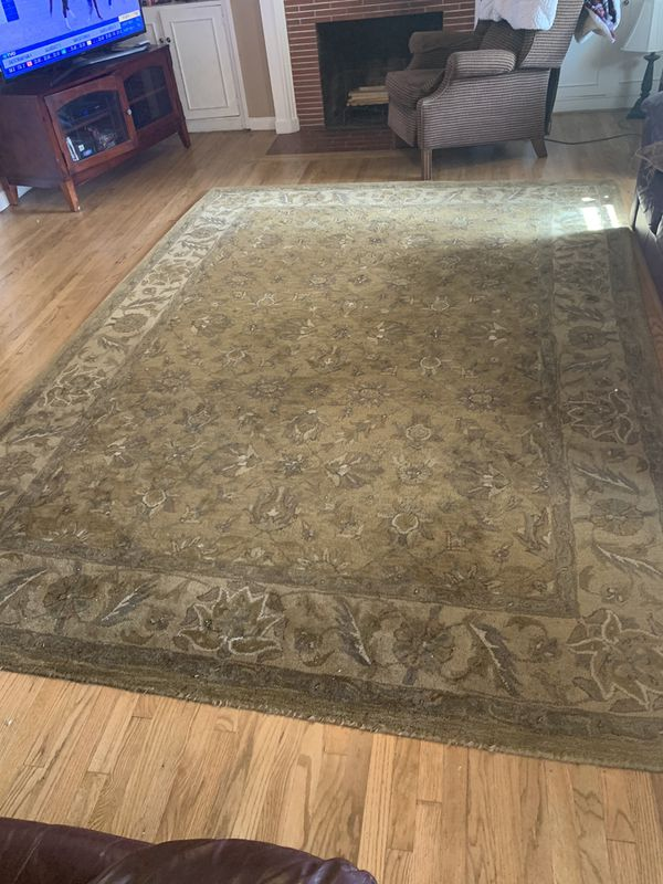 Area Rug For Sale In San Diego Ca Offerup