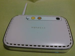 Wireless Router for Sale in Columbus, OH