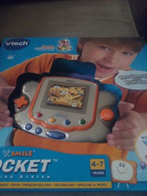 VTech toy for Sale in Temple Hills, MD