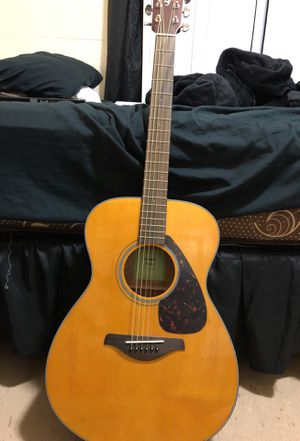 New And Used Acoustic Guitars For Sale In Redlands Ca Offerup
