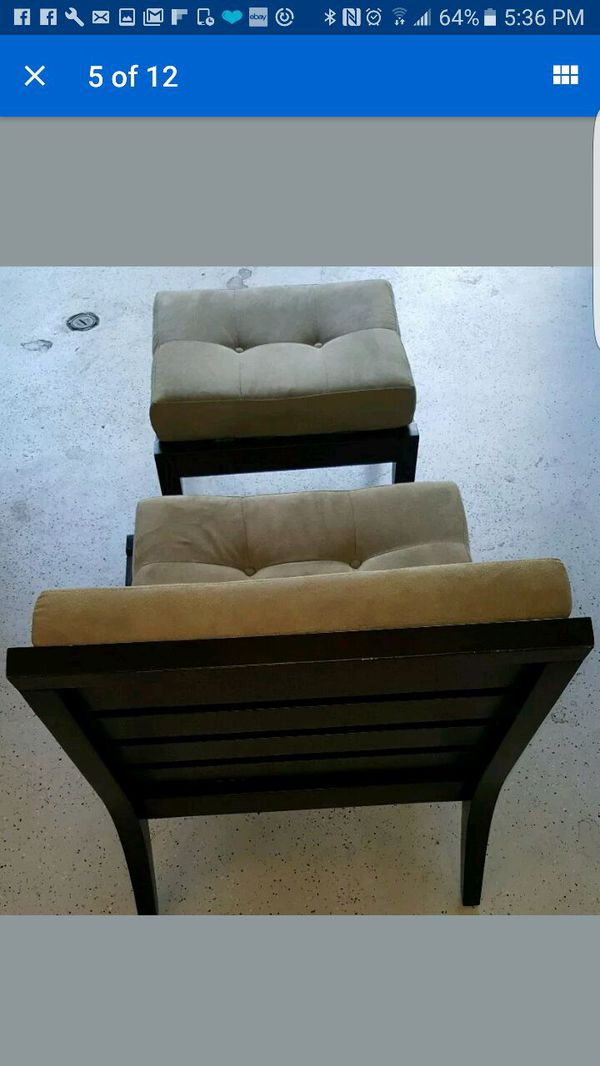Tommy Bahama Furniture Set Check It Out On In Laa Niguel Ca Offerup