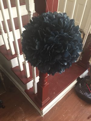 Pom Pom for Sale in St. Louis, MO