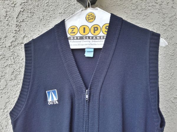 8ce6771d742de New and Used Sweater vest for Sale in Yuma, AZ - OfferUp