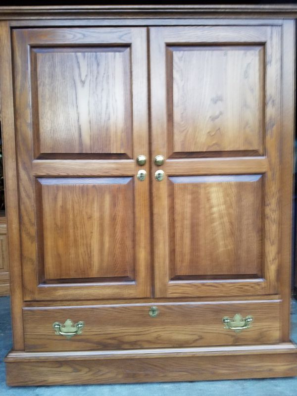 Pennsylvania House Furniture New Cabinet On Wheels