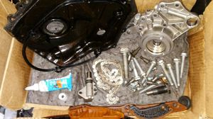 Volkswagen/Audi Timing Chain Parts for Sale in Waukegan, IL