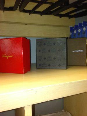 53165d772c0 Spiderman Nike Foamposite  Size 9.5  for Sale in Hartford