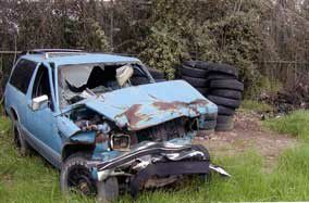 We Buy All Junk Cars Trucks Vans And More Any Condition With Or