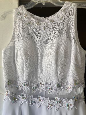 Special Occasion Dress for Sale in Washington, DC