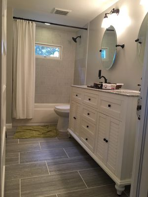Bathroom work for Sale in North Potomac, MD