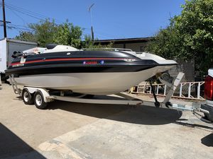 New and Used Bayliner boats for Sale in Wildomar, CA - OfferUp