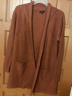 Clothes 💛 Thumbnail