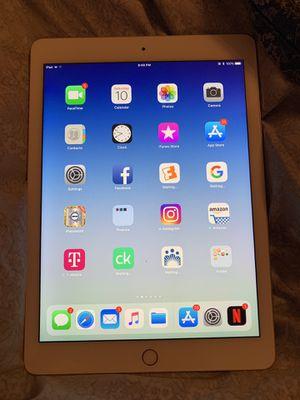 iPad Air 2 32G for Sale in Arlington, VA