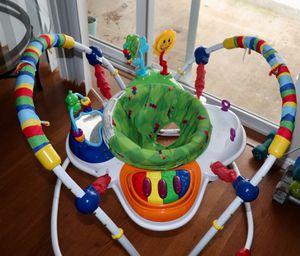 Baby Einstein Bouncer for Sale in Reston, VA