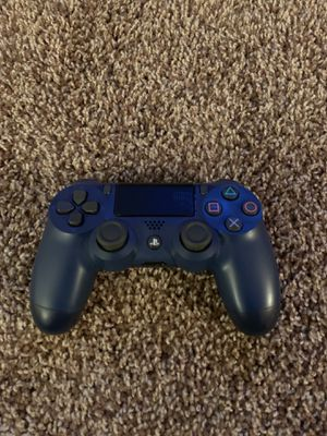Ps4 pro controller for Sale in Toledo, OH