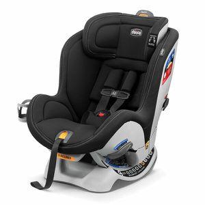 Photo Chicco Nextfit Convertible Car Seat